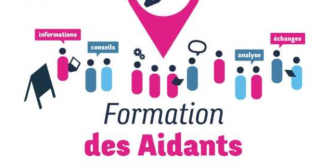 Formation Aidants